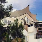 Hotel Casa Miravalle