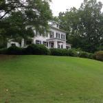 Springwood Inn