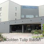 Golden Tulip Ibadan