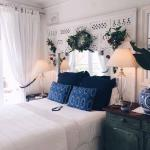 Manly Beach Retreat