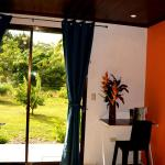Canto Del Mar Guest House