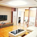 Seomyeon Luxury House