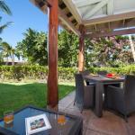 1506 Fairways Mauna Lani Villa