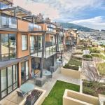 Private Garden Apartments At The Beacon