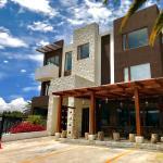 Ilalo Garden Hotel & Restaurant