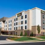 Extended Stay America - Rock Hill