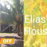 La Casa De Elias