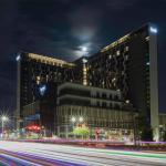Bai Hotel Cebu-Worldhotel