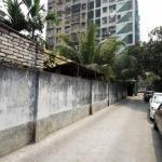 14 Square Ho Chi Minh Sarani