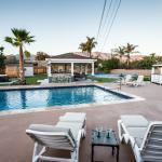 Apple Villa Holiday Home