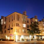 Global Luxury Suites At Castro Street