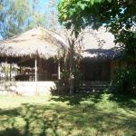 Villa Miadana