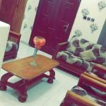 Hotel Apartments Agaweed Jeddah