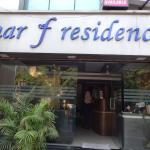 Fanar Residency