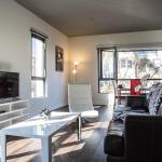 Furnished Suites In Gaslamp Quarter