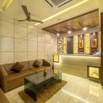 Nestlay Rooms