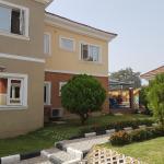 Casa Valleta Guest Apartment