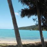 St Bees Island Resort