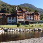 Hotel Natura Patagonia