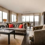 Bluebird Suites In Reston