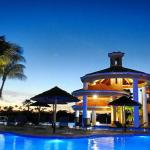 Executive Real Estate At Divi Golf