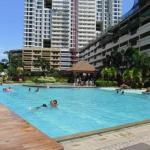 Coronado Apartment