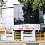 Suryas Guest House