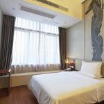 Ao Yuan Apartment