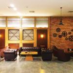 Lanzhou Ziwei Inn