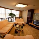 Kunming Zhongyu Hotel