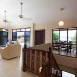 Karon Seaview Villa
