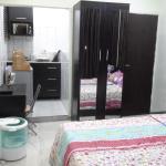 Madien Suites & Apartments