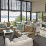 Tamar River Apartments