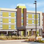 Home2 Suites by Hilton West Monroe