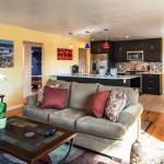 Seaside Retreat - Two Bedroom Home 3733