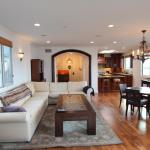 Luxury 3br Townhouse With Ocean View
