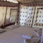 Thinnakkar Tent Houses
