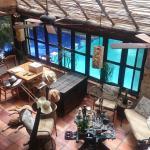 Bellisima Casa En La Selva A 15 Min Aeropuerto