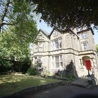 Edgerton Mansions