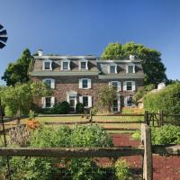 Hotels near Stockton Inn - Woolverton Inn