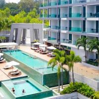 Lets Phuket Twin Sands Resort & Spa