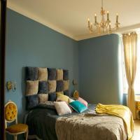 Fabulous Apartment - Prague Castle