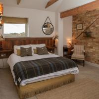 Hotels near Lincolnshire Showground - Bridleway Bed & Breakfast