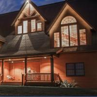 Second Wind Country Inn