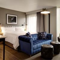 Archer Hotel Florham Park