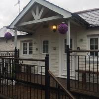 Findon Rest Ltd