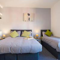 Hotels near Manchester Velodrome - Manchester Place