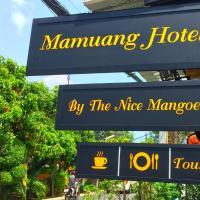 Mamuong Hotel