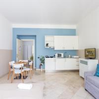 Czech Lofts Apartments
