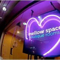 Mellow Space Boutique Rooms